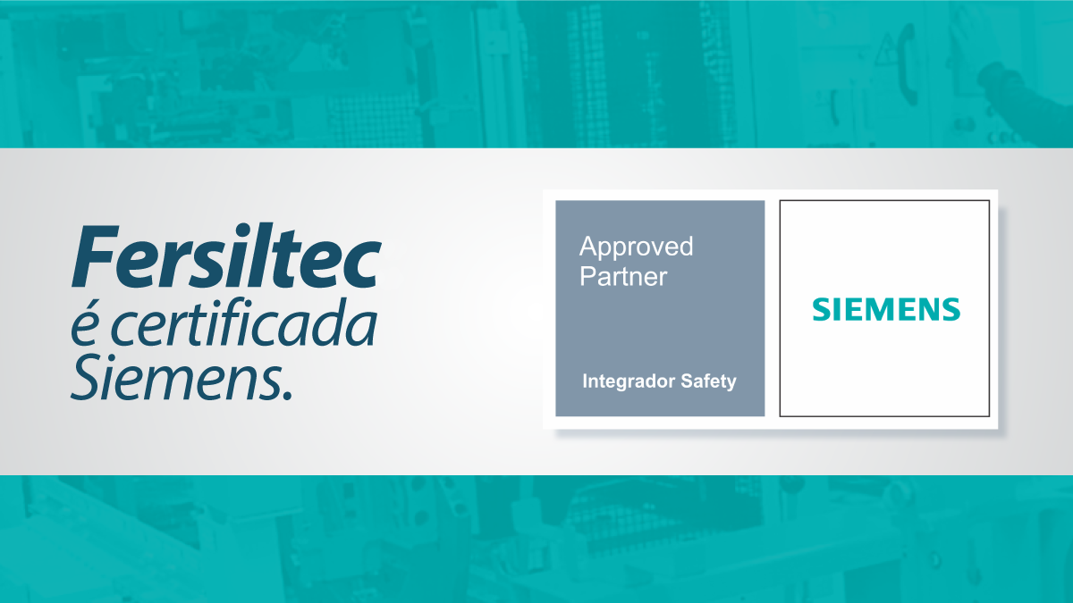 empresa-certificada-siemens-integrador-safety-siemens