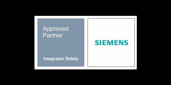 seguranca-maquinas-selo-integrador-safety-siemens-fersiltec