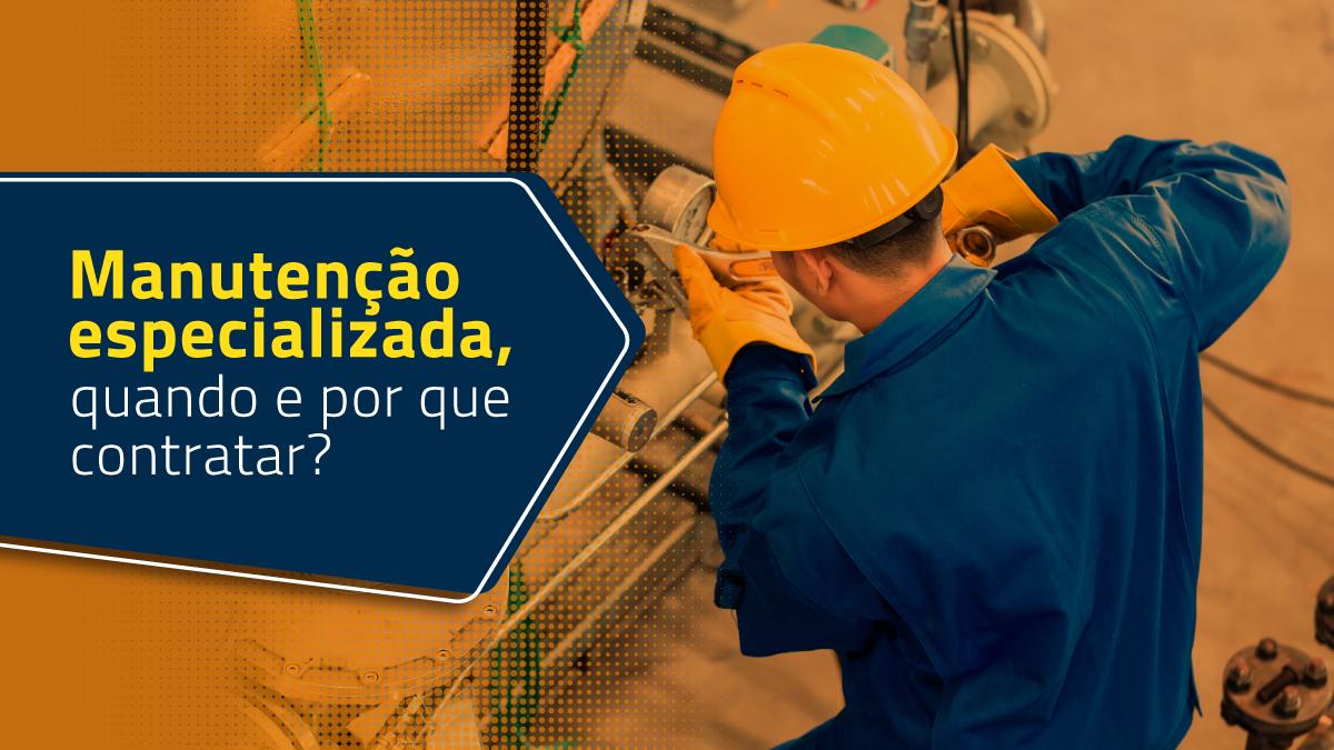 servico-terceirizado-manutencao-industrial