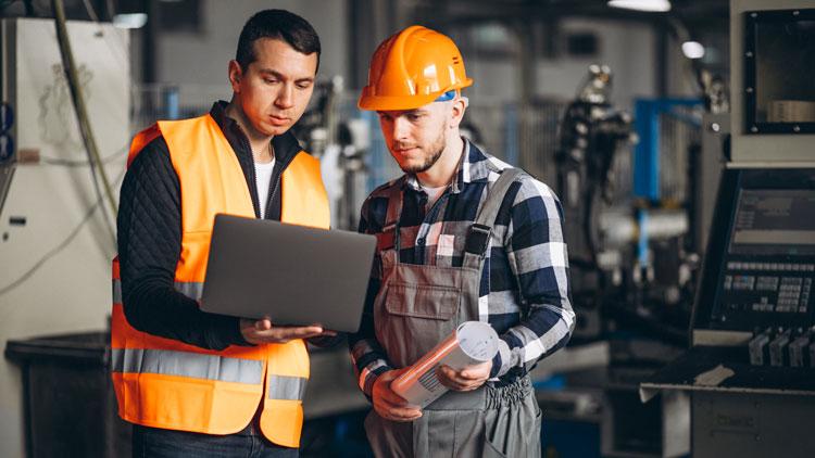 Criando um plano de manutenção para pequenas e médias empresas em 5 passos
