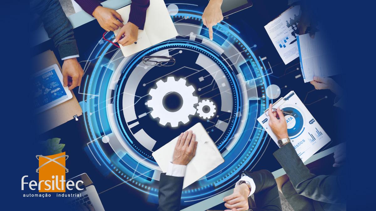 praticas-para-projetos-de-automação-industrial