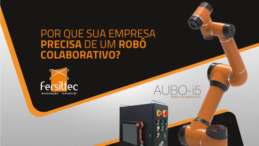 robo-colaborativo-industrial-fersiltec-aubo-i5