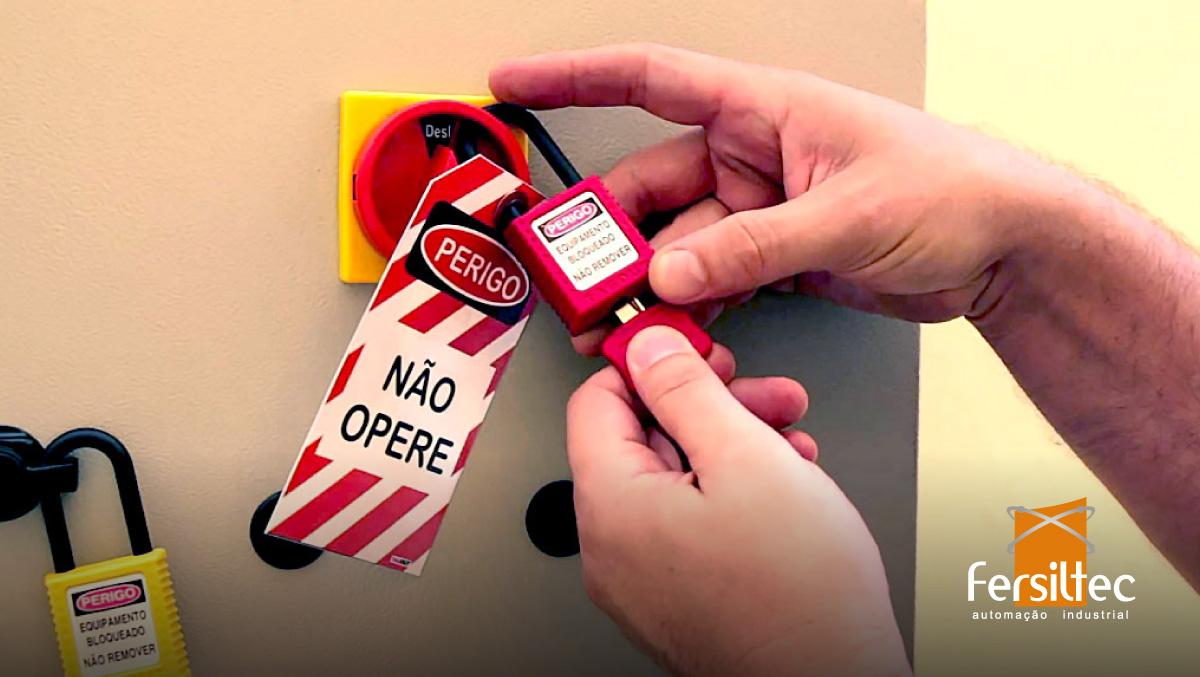 Lockout-tagout-turnkey-automacao-e-seguranca-no-controle-de-energias-perigosas
