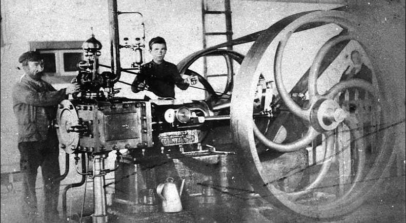 1-revolucao-industrial-industria-4.0