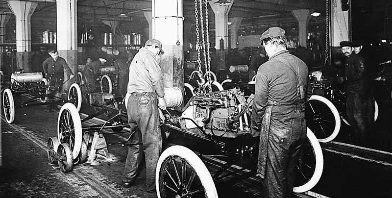 Indústria-4.0-segunda-revolucao-industrial