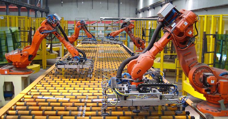 3-revolucao-industrial-industria-4.0