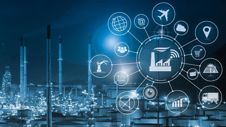 internet-das-coisas-IOT-industria-4.0