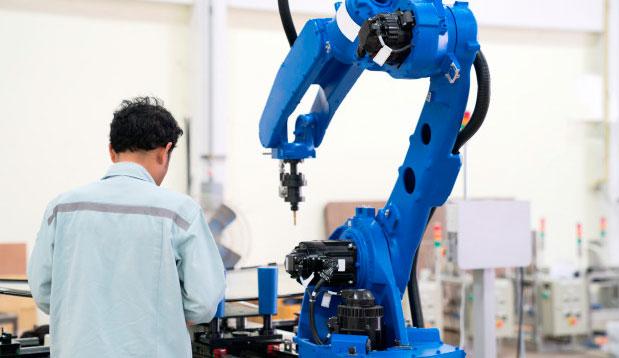 pequenas-empresas-robotica-colaborativa