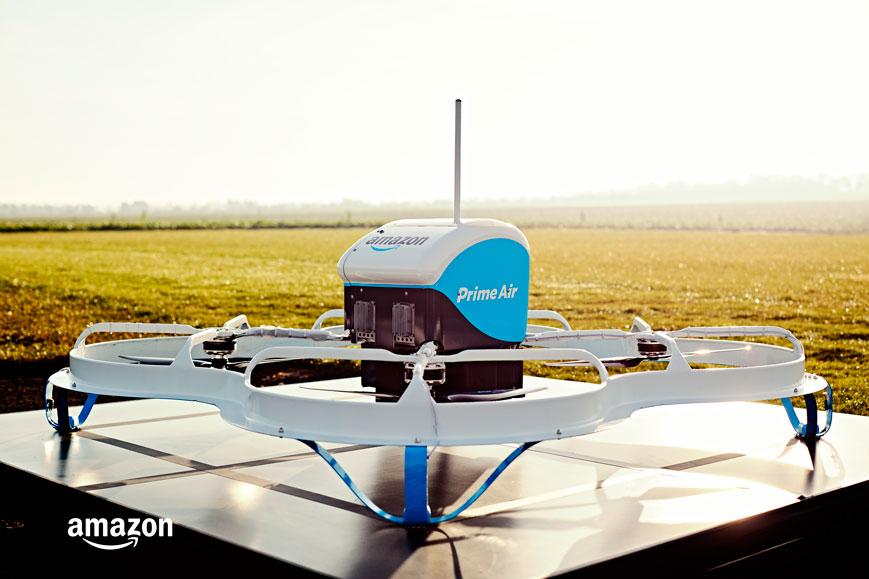 risco-trabalho-eutomacao-drones-entregas