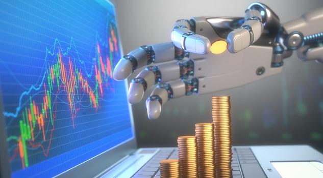 robotica-robos-nas-nas-pequenas-empresas
