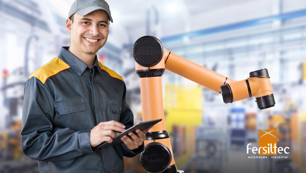 a-robotica-industrial-do-seculo-xxi-e-colaborativa
