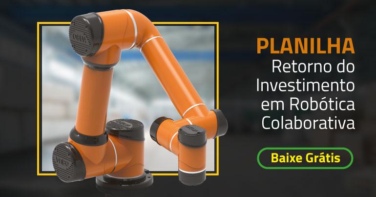 planilha-cálculo-investimento-robô-industrial-colaborativo