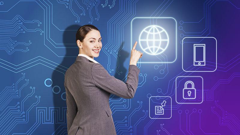 Quais habilidades o profissional 4.0 deve desenvolver?